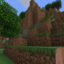 Minecraft Server icon for Vanilla Minecraft - Difficult 3 - 1.16.2 - World Reset July 31