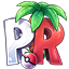 Minecraft Server icon for PokeResort