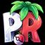 Icône Minecraft Server pour PokeResort