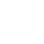 Minecraft Server icon for ElosMC