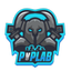 Minecraft Server icon for PvPLab