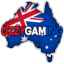Minecraft Server icon for OzzyGaming MC