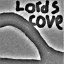 Minecraft Server icon for Lords Cove