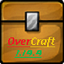 Minecraft Server icon for OverCraft