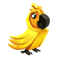 Minecraft Server icon for McYAY