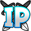 Minecraft Server icon for ImperiousPvP