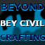 Minecraft Server icon for Beyond Crafting