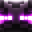 Minecraft Server icon for Blitz Reborn