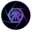 Minecraft Server icon for TSPCraft