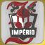 Minecraft Server icon for Imperio - O Melhor Survival