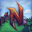 Minecraft Server icon for NexGN | Ultimate Survival Experience