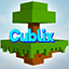 Minecraft Server icon for Cublix
