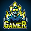 Minecraft Server icon for GamerPlex