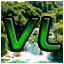 Minecraft Server icon for Vipers Lair