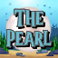 Minecraft Server icon for The Pearl