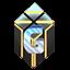 Minecraft Server icon for GovMinecraft