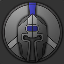 Minecraft Server icon for Pantheon Servers