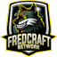 Minecraft Server icon for EpicLion Network