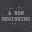 Minecraft Server icon for A New Beginning