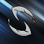 Minecraft Server icon for SpiralMC