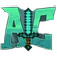 Minecraft Server icon for Azure Co.