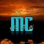 Minecraft Server icon for EagleMC