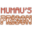 Minecraft Server icon for Mumaus Prison Server