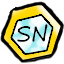 Minecraft Server icon for Superior Network