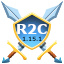 Minecraft Server icon for Right2Craft Survival