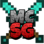 Minecraft Server icon for MinecraftSG Cracked