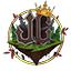 Minecraft Server icon for JahCraft