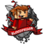 Minecraft Server icon for BloodPrison