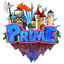Minecraft Server icon for Prime Survival