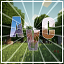 Minecraft Server icon for AventuraCraftLatin