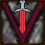 Minecraft Server icon for Vystorm [EU] Kingdoms RPG