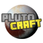 Minecraft Server icon for Pluto Craft