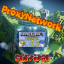 Minecraft Server icon for ProxyNetwork