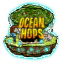 Minecraft Server icon for OceanHops Anarchy