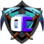 Minecraft Server icon for Comunidad OverCraft