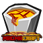 Minecraft Server icon for MagmaCraft