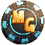 Minecraft Server icon for MY GAMBLE NETWORK