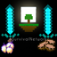 Minecraft Server icon for Survival Network