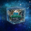 Minecraft Server icon for Earth Modded Survival