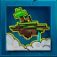 Minecraft Server icon for SkyLyfe