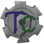 Minecraft Server icon for TechnicCord