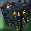 Minecraft Server icon for MaricopaCraft