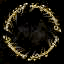 Minecraft Server icon for The One Ring