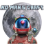 Minecraft Server icon for No Mans Craft