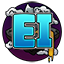 Minecraft Server icon for Exile Islands