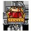 Minecraft Server icon for OrbitMC
